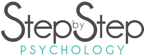 home step by step psychology